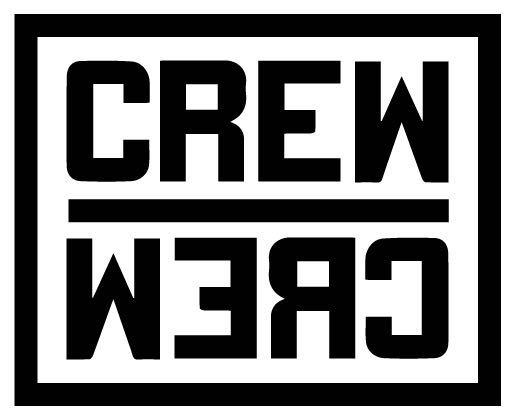 CrewCrew Logo